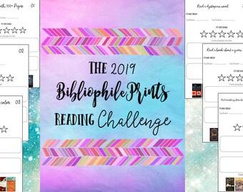 Bibliophile Plans