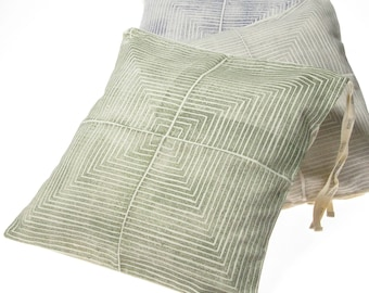 Popular Items For Chair Cushions