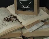 Ultimate Sampler Gift Set Loose Leaf Organic Tea Blends