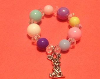 "3 PC Spring Bracelet Set for Your 18"" or American Girl Doll"