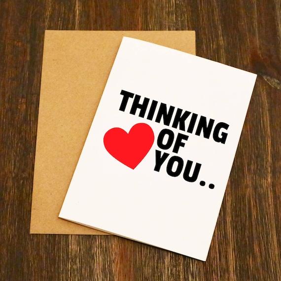 naked-valentine-cards-best-playgirl-centerfolds