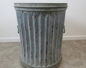 Michael Wermuth Jr Oscar The Grouch He S Such A Great Character Isn T But Today Our Focus On As Much It Is His Trash Can