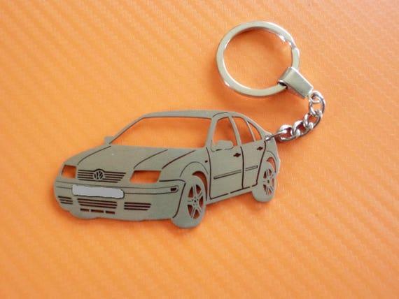 VW Jetta-like Key chain Car Keychain Keychain for VW Jetta  baa4f8addfff