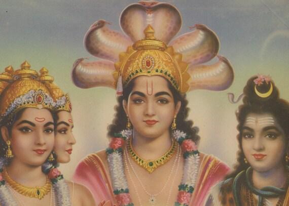 fille hindoue datant Quand a été radiocarbone datant d'abord utilisé en Inde
