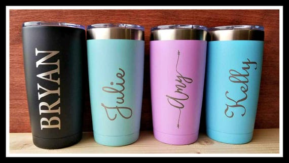 Personalized Travel Mug Mug Personalized Coffee Travel Mug Personalized Travel Coffee Coffee Mug Travel Coffee lF1cTKJ3