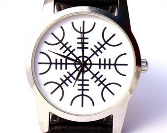 Engravedwatches