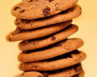 Free Shipping Dozen Cookies