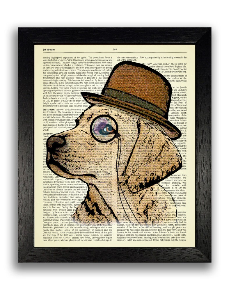 290259ba77 Golden Retriever Dog Art Print