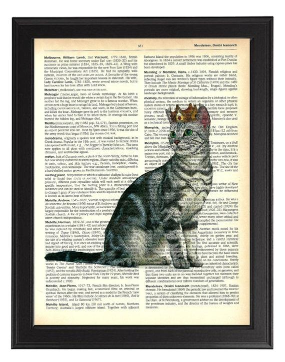 Gusti Leder /'Ronda/' Notizbuch DIN B5 Lederbuch Notizblock Tagebuch Skizzenbuch