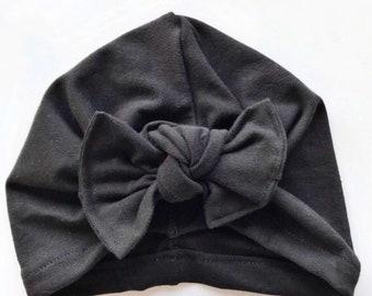 Black Hat  (jersey ) flatbow 08d24cd0bb7