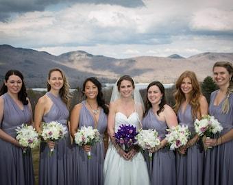 f41629b6a52 Bridesmaid Dresses
