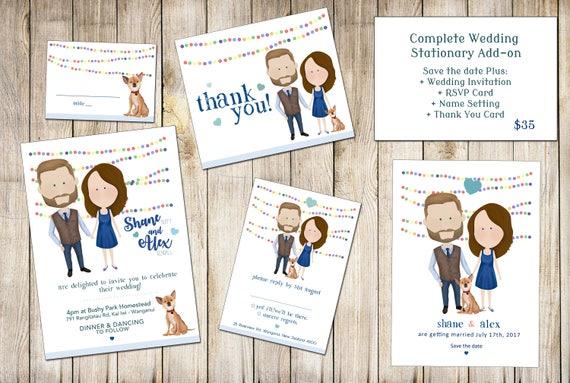 ideas lesbian wedding invitation and 41 lgbt friendly wedding invitations