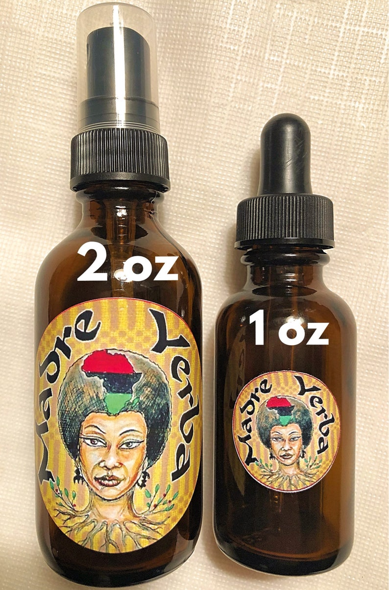 Vegan Baby Oil Healing Organic made in Small Batches image 0