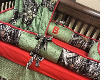 True Timber, Camo, Set. You design. Several Colors Available.