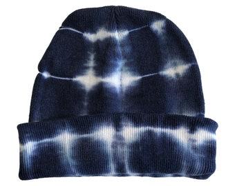 54fe37325f0 Mens Beanie Hat