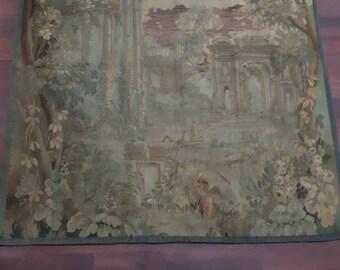 antiquestexiles