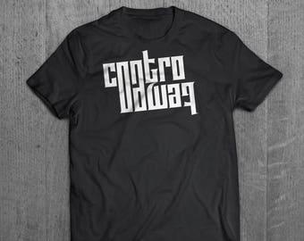 T-Shirt «Contre la montre»