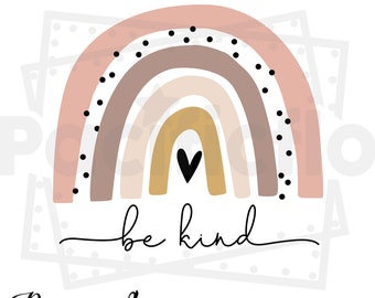 be kind to yourself svg file for cricut cut quote design svg woman inspirational svg be kind svg DIY print Kindness svg png sublimation