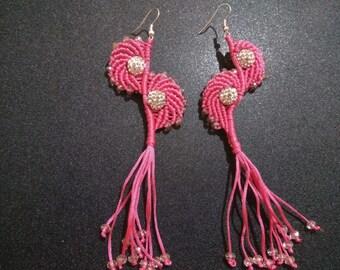 Handmade Speaks Fancy