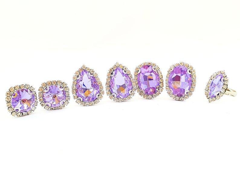 Rapunzel Birthday Rapunzel Birthday Crown Rapunzel Purple Tiara Rapunzel Tiara Pink /& Purple Crown Princess Rapunzel Tangled Crown