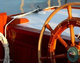 Nautical Photography; Sailboat Photography; Nautical Art; Boat Photo; Sailing; Maritime Art; Nautical
