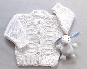 b9bd0df812da Infant boy cardigan