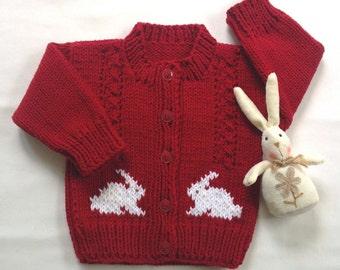 629045b75 Baby Boys  Sweaters
