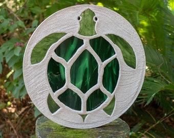 Sea Turtle Stepping Stone #892