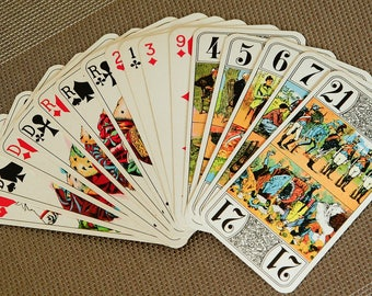 5 Card Love Reading, 6 Hour Relationship Reading, Text Reading