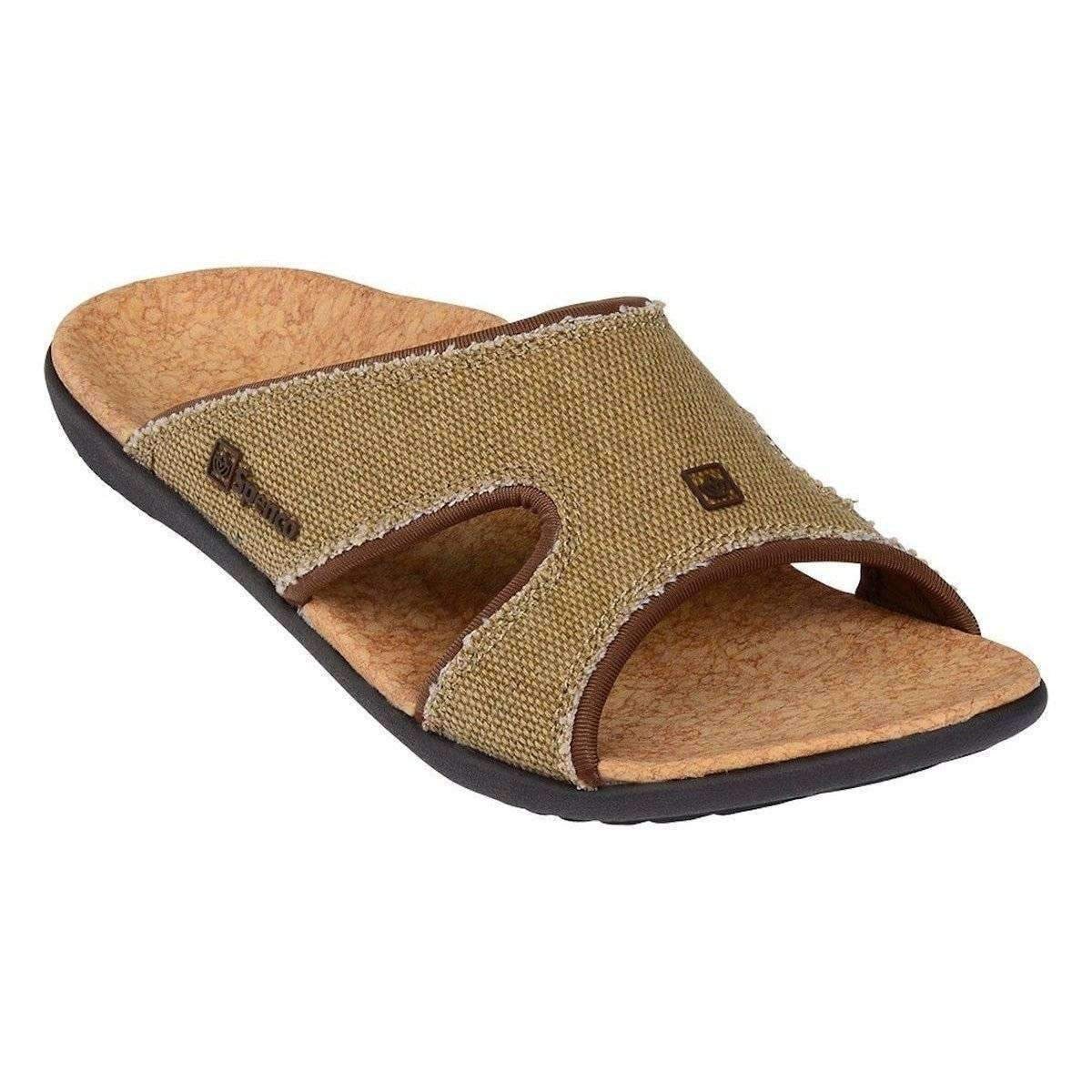 Black Spenco Women/'s Tora Strappy Sandals