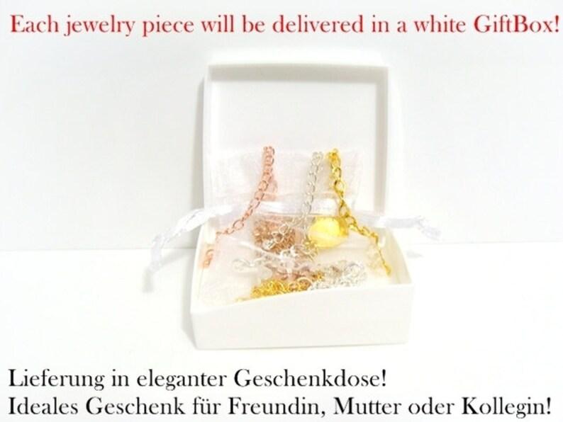 lotus flower bracelet flower bracelet silver lotus bracelet Lotus bracelets Lotus bracelet gold lotus bracelet lotus crane bracelet