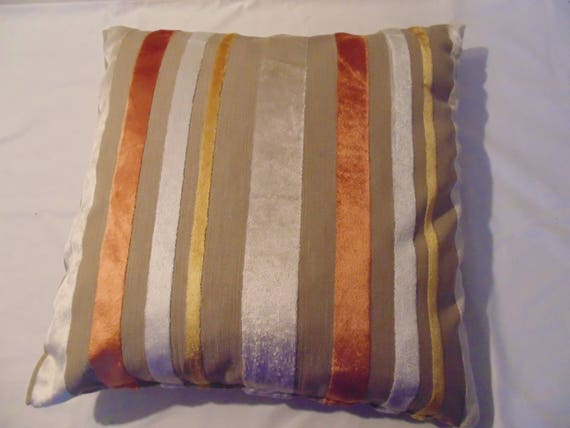Designers Guild Fabric boratti Tiza Cushion Covers