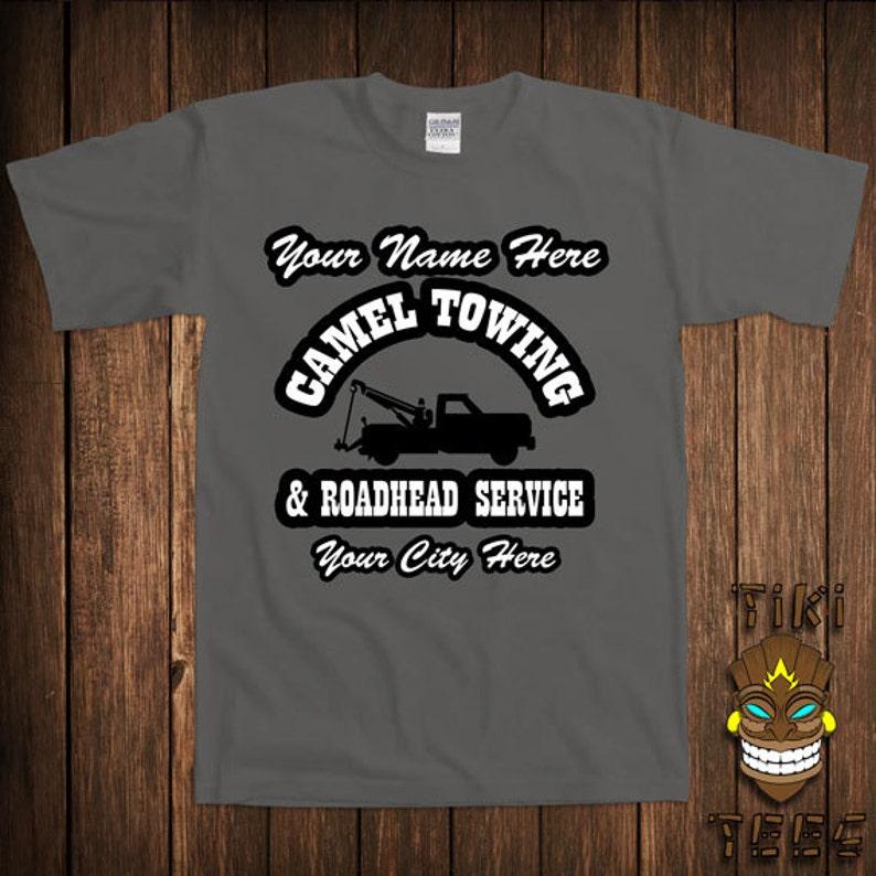 504560753 Funny Custom T-shirt Dirty Sex Joke Offensive Tshirt Tee Shirt | Etsy