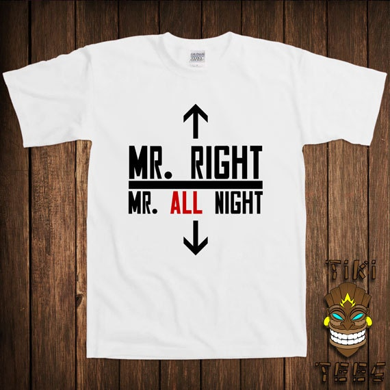 Mesdames this is what an awesome meilleur ami ressemble t shirt cadeau tailles 8-18