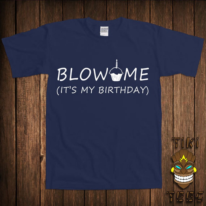Hoe awesome blow job geven