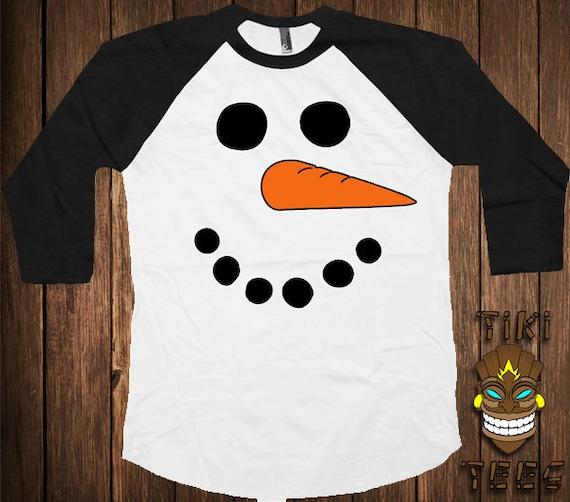 Personalised Pirate Kids Tee T-Shirt T Shirt Top christmas xmas gift