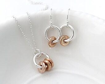 Sophie Jones Jewellery