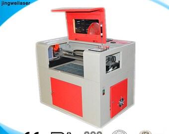 The world famous laser entry machine K40 50W laser 150x300mm