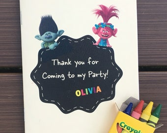 Name Coloring and  Theme Activity Book, Personalized with celebratory name, printed or digital download, custom