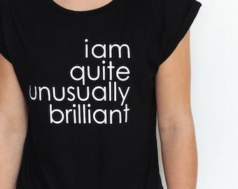 Women's Brilliant T-shirt