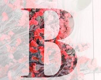 91bbb3ca Typography art | Etsy