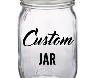 285d7feda2298 Custom Jar