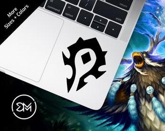 Horde Logo Etsy Download, share or upload your own one! horde logo etsy