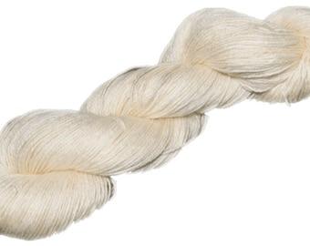 Pedicure Basic Sock Yarn - Custom Color