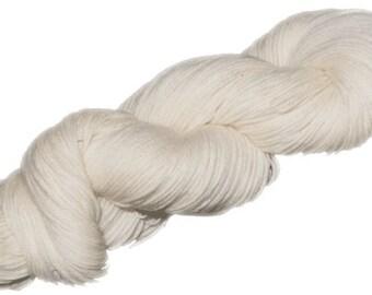 Comfort Basic Merino - Custom Color