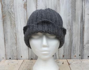 Jughead hat pattern  339003dc21e