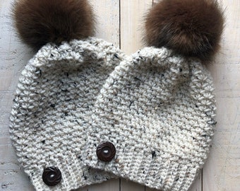 Endless Crochet Creat