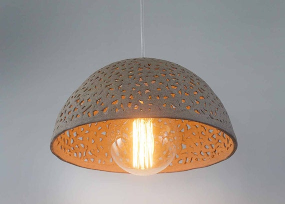 Chandelier Lighting. Ceramic Lighting. Kitchen Lighting. Ceiling Light. Pendant Light.