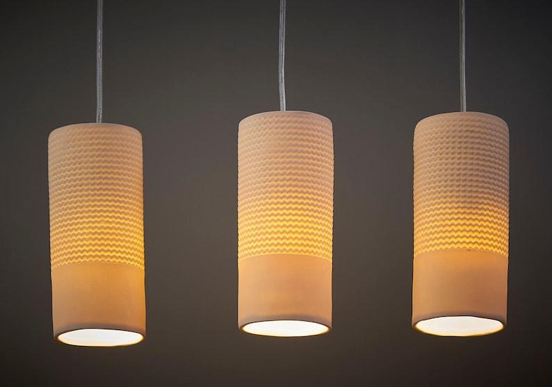 Lampade a soffitto lampadario luci illuminazione moderna etsy