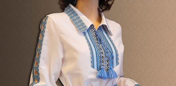 embroidery costume skirt Fashion National Ukrainian Ukrainian clothing blouse suit Women's Ukrainian Ukrainian Ukrainian Ukrainian RgYUqFwxBY